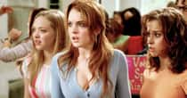 The Best Lindsay Lohan Movies