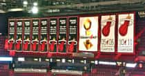 Every Heat Player Who Had His Jersey Retired, Ranked