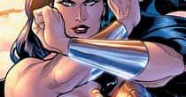 The Complete List of All Wonder Woman Enemies & Villains