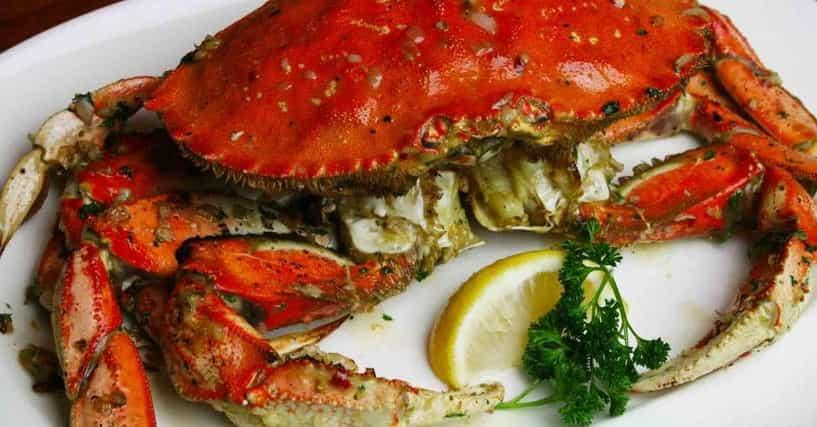 Joe 39 s crab shack recipes how to make joe 39 s crab shack for Two fish crab shack
