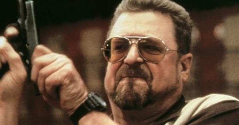 Image Result For Actor John Goodman Movies And Tv Shows