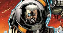 30 Amazing Actors Who Could Play Cable