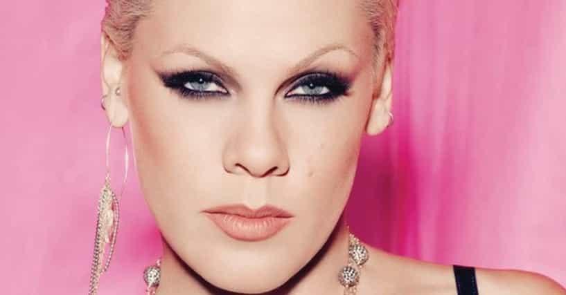 Pink Songs List : best pink songs list top pink tracks ranked ~ Vivirlamusica.com Haus und Dekorationen