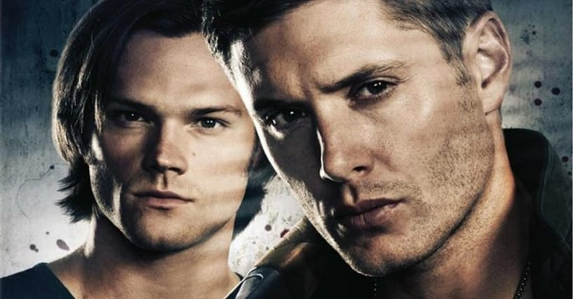 Supernatural Cast | List of All Supernatural Actors and ...