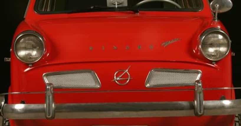 Best Sports Cars Under 20K >> Weird Car Names | Funny Cars