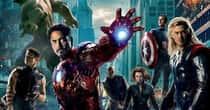 The Best Disney Marvel Movies So Far, Ranked