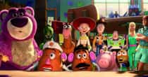 The Best Toy Story Characters in the Whole Series, Ranked