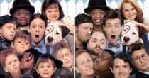 What Happened To All The Kids From Little Rascals?