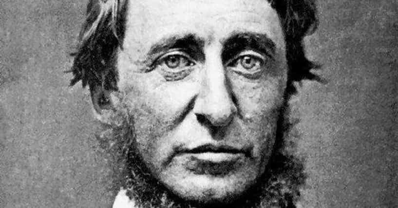 The selected essays of henry david thoreau hr Simon Schuster Canada  The  selected essays of henry david thoreau hr Simon Schuster Canada