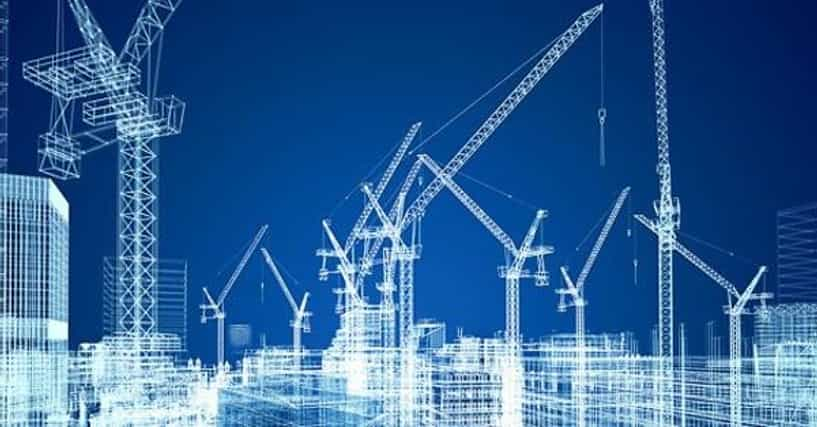 Structural engineering companies list of top structural for I need a structural engineer