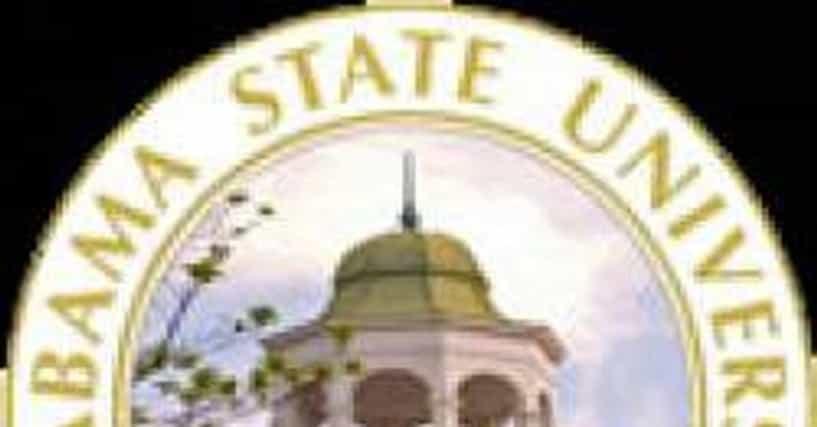 Alabama: Facts, Map and State Symbols - EnchantedLearning.com