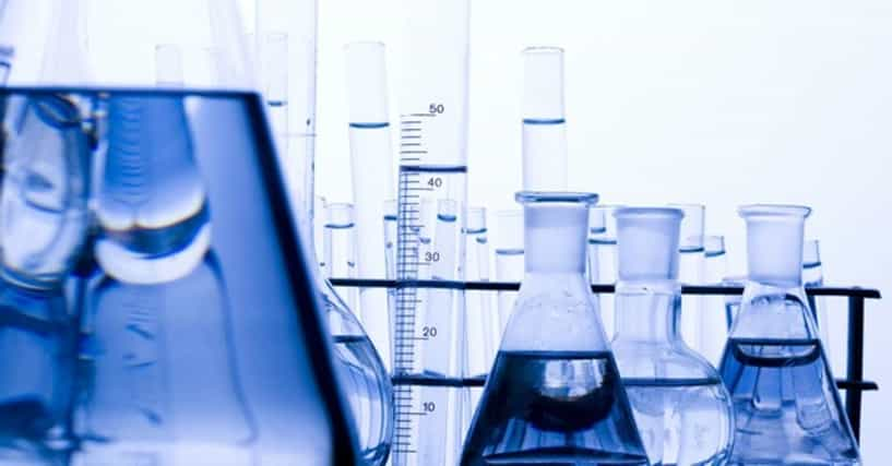 Chemical Industry Companies | List of Top Chemical ...
