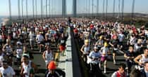 The New York City Marathon Winners List