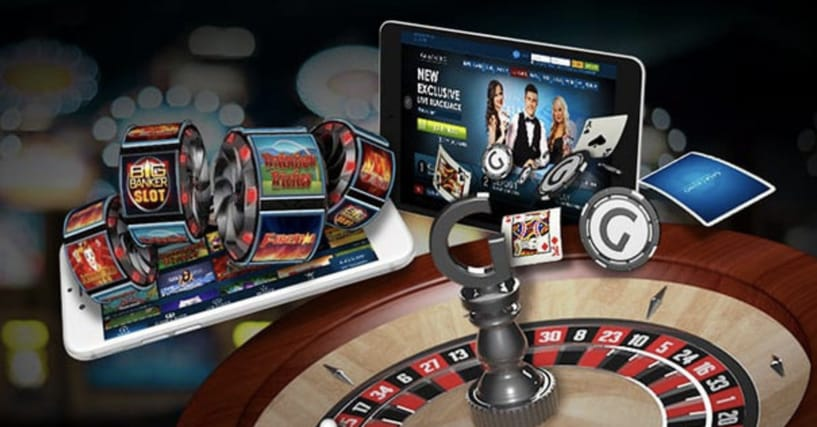 Best Gambling Apps For Iphone