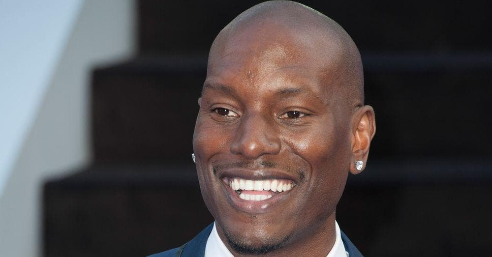 Men bald most handsome 30 Hot