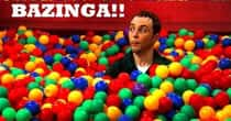 The Longest Running Jokes In 'The Big Bang Theory'