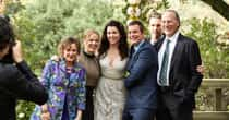 The Best Seasons of Parenthood