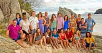 Who Will Win Survivor: Game Changers?