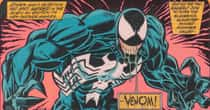 7 Comic Book Characters Who Unfortunately Were Cut From Movies