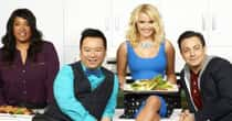 What To Watch If You Love 'Young & Hungry'