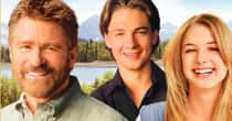 What To Watch If You Love 'Everwood'