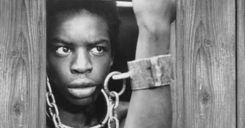 black boy 3 essay Free essay: the power of language in richard wright's black boy a stunning realization for richard wright in his autobiography black boy was the multifaceted.