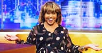 Every Man Tina Turner Has Dated