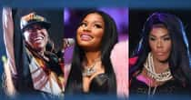 The Greatest Women Rappers of All Time