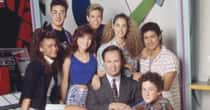 The Best Teen Sitcoms of All Time