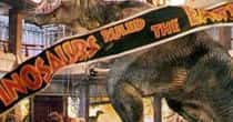The Greatest Dinosaur Movies Ever