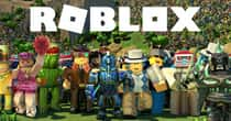 The Best Roblox YouTubers