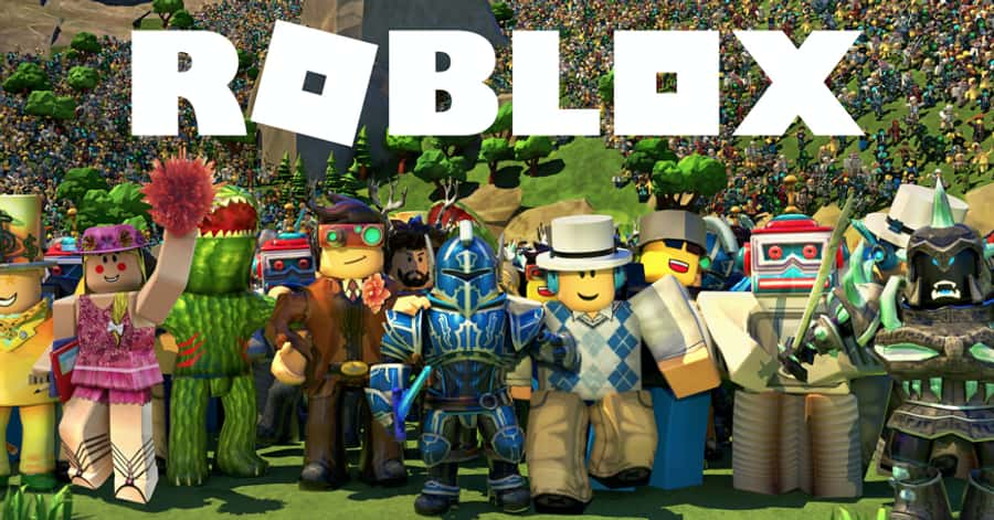 The 30 Best Roblox Youtube Channels Ranked