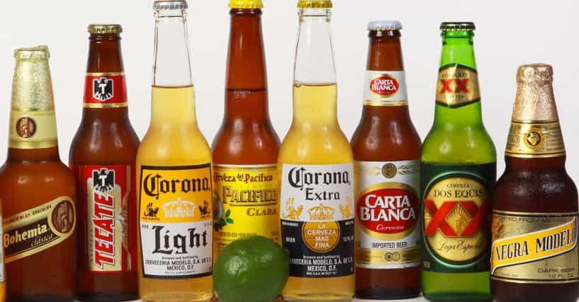 Best Alcoholic Drinks For Athletes