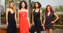 What To Watch If You Love 'Girlfriends' Guide to Divorce'