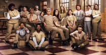 'Orange Is The New Black' Characters Out Of Their Prison Jumpsuits