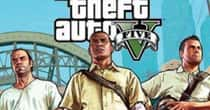 The Best Grand Theft Auto Games