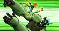 What To Watch If You Love 'Ben 10'