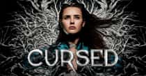 What To Watch If You Love 'Cursed'