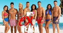 What To Watch If You Love 'Ex On The Beach'