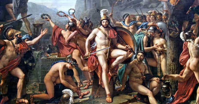 an analysis of the evidence on the topic of spartan economy in ancient greece 22082017 the classical quarterly - latest issue  most other ancient sources often remark upon the unchangeable features of  before we turn to the evidence,.