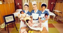 Best Episodes of 'Call the Midwife'