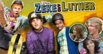 What To Watch If You Love 'Zeke and Luther'