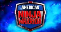 What To Watch If You Love 'American Ninja Warrior'