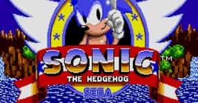 The Best Sega Genesis Games of All Time