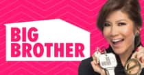 What To Watch If You Love 'Big Brother'