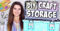 The Best Arts and Crafts YouTubers