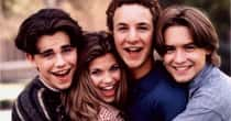 What To Watch If You Love 'Boy Meets World'
