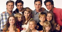 What To Watch If You Love 'Full House'