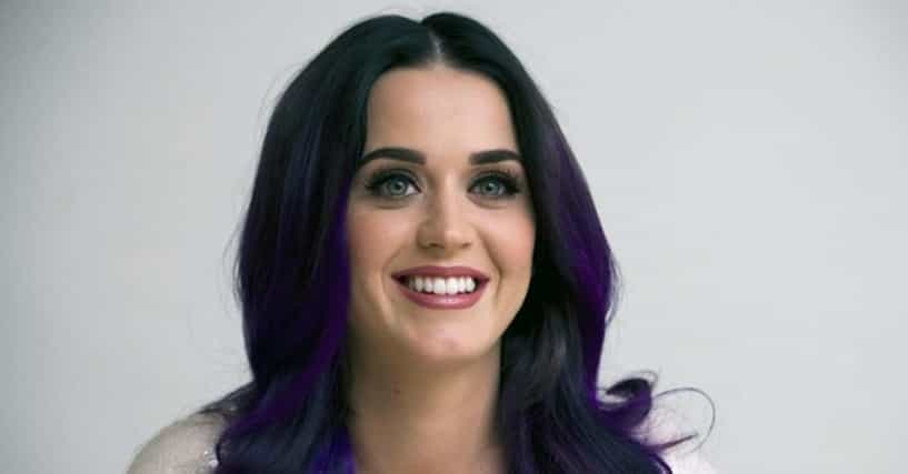 katy perry without makeup katy perry no makeup pictures