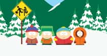 What to Watch If You Love 'South Park'